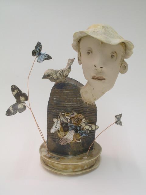 Butterfly Warrior.jpeg