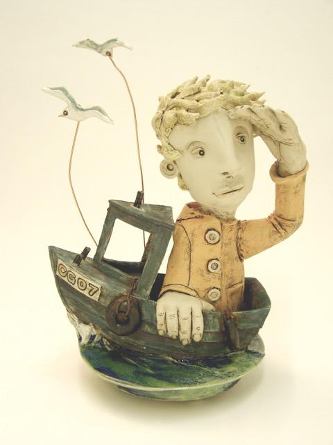 Sailing away.jpeg
