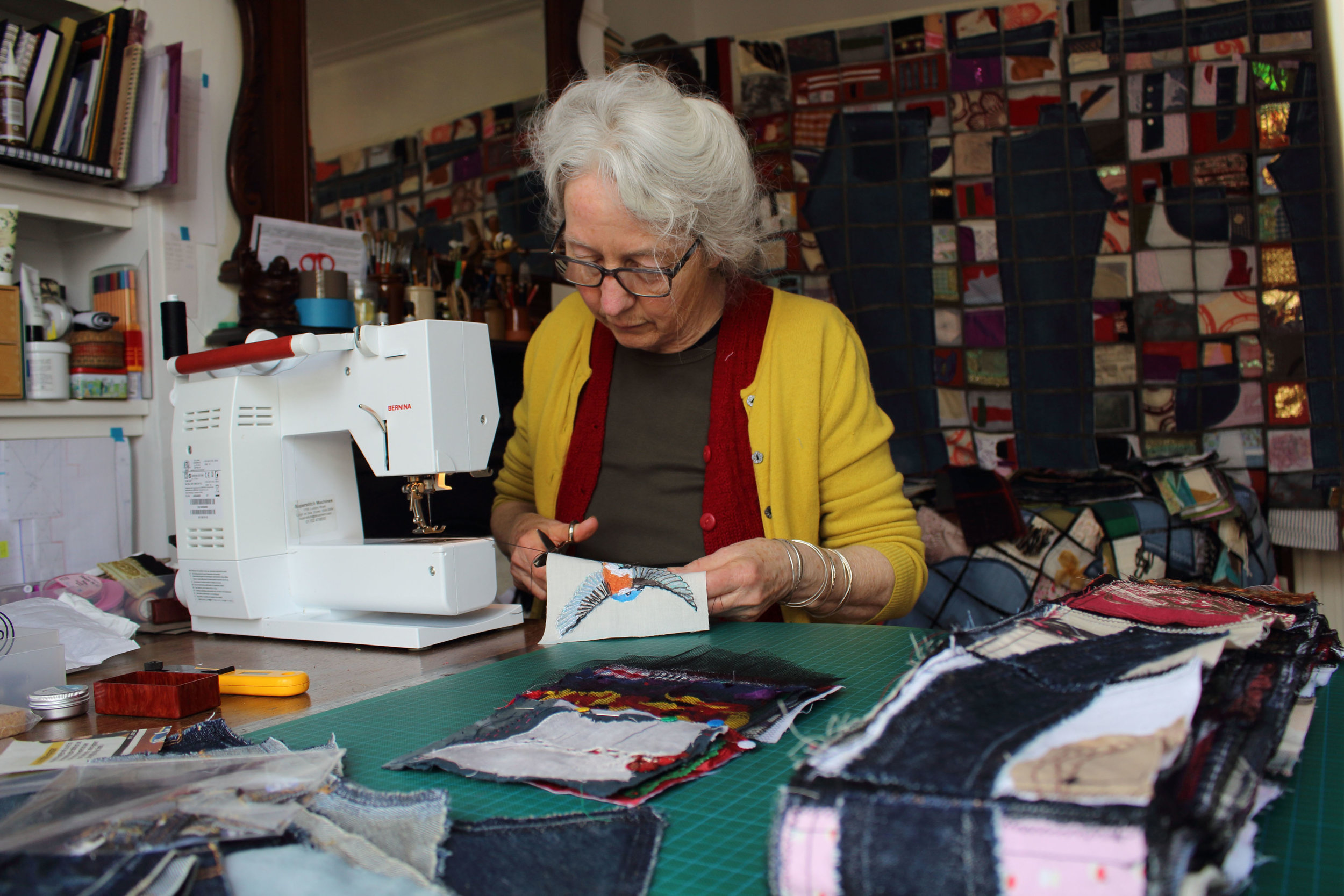 Sewing machine IMG_7470.jpg