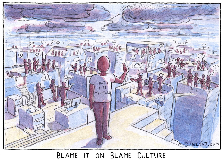 Blame.jpg
