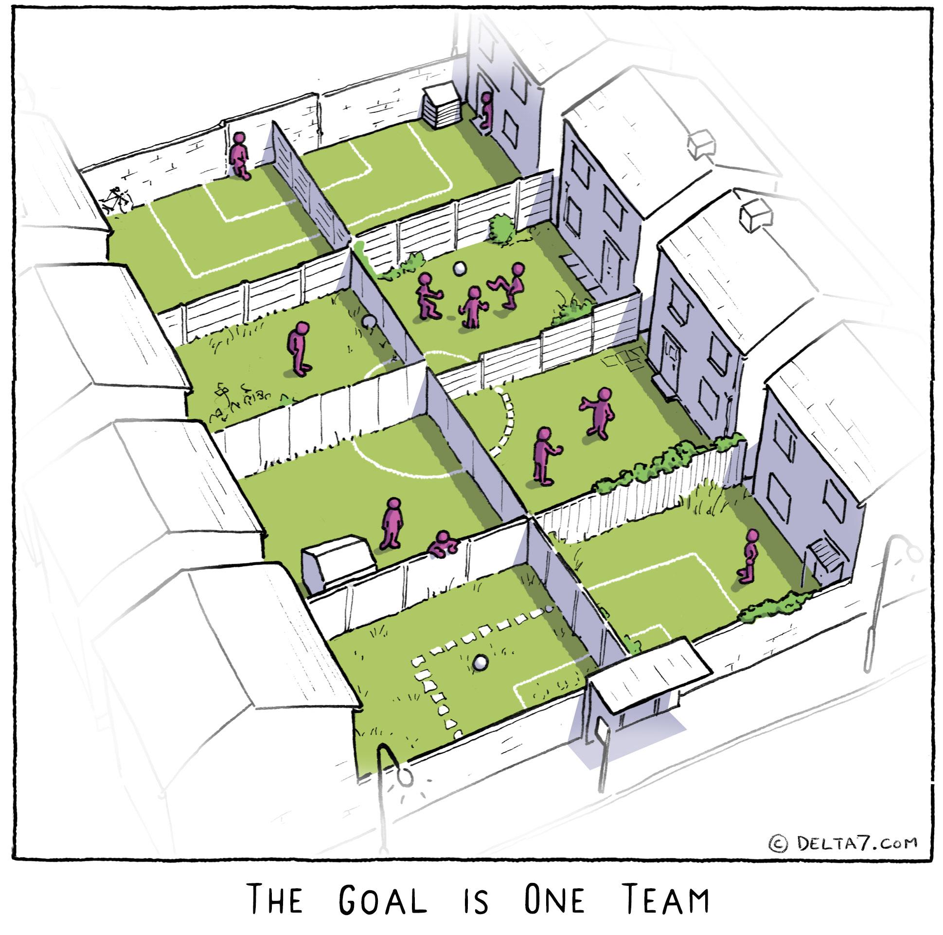 one-team.jpg