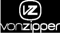 von_zipper_2-600x277.png