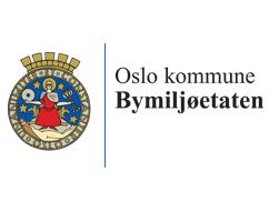 bym-logo.png