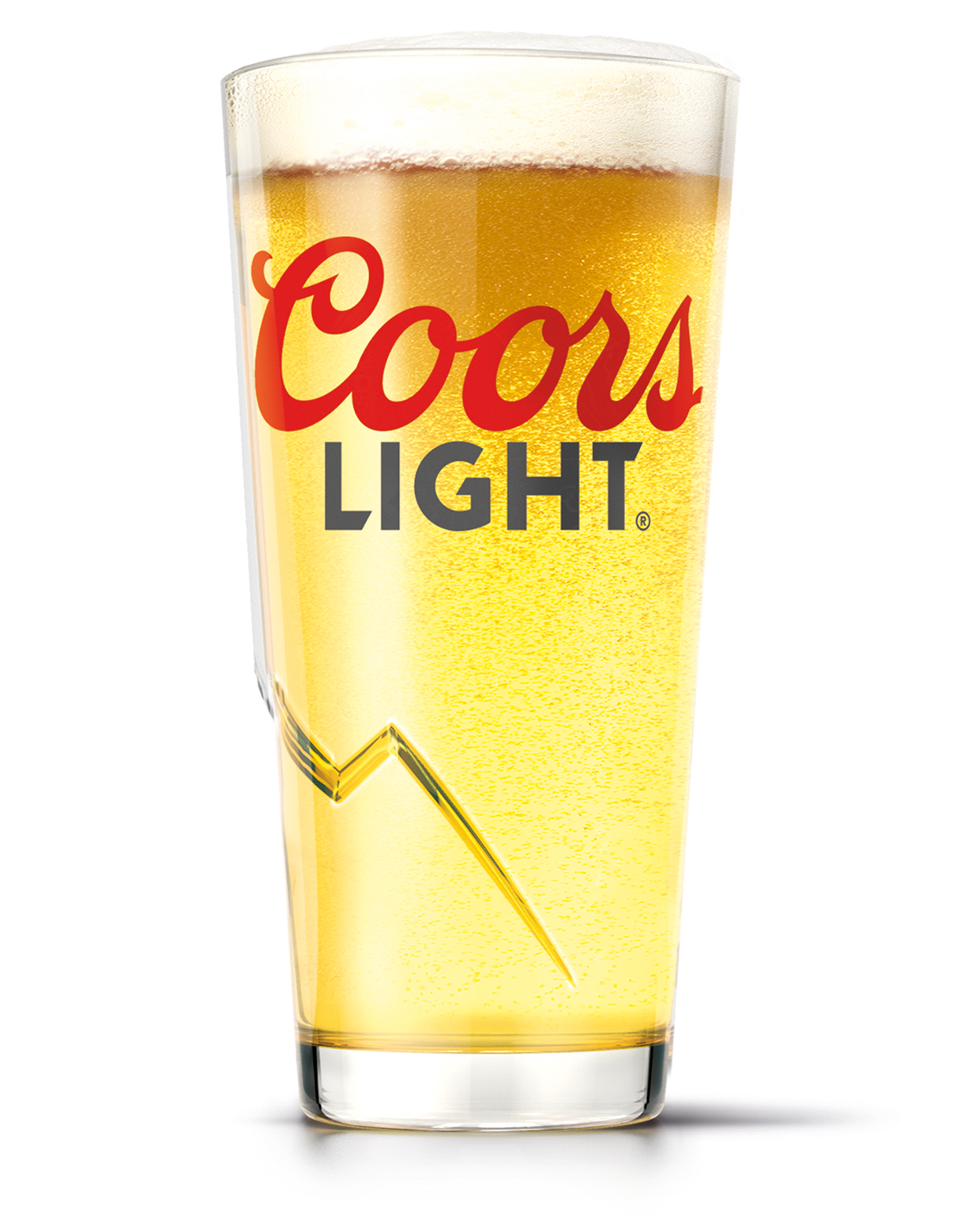 Coors-Light-Glass-preview.jpg