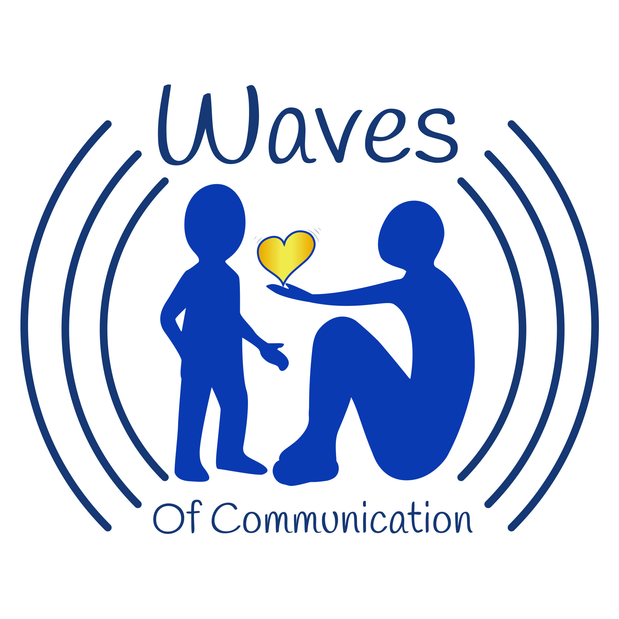 13. WavesOfCommunication.jpg