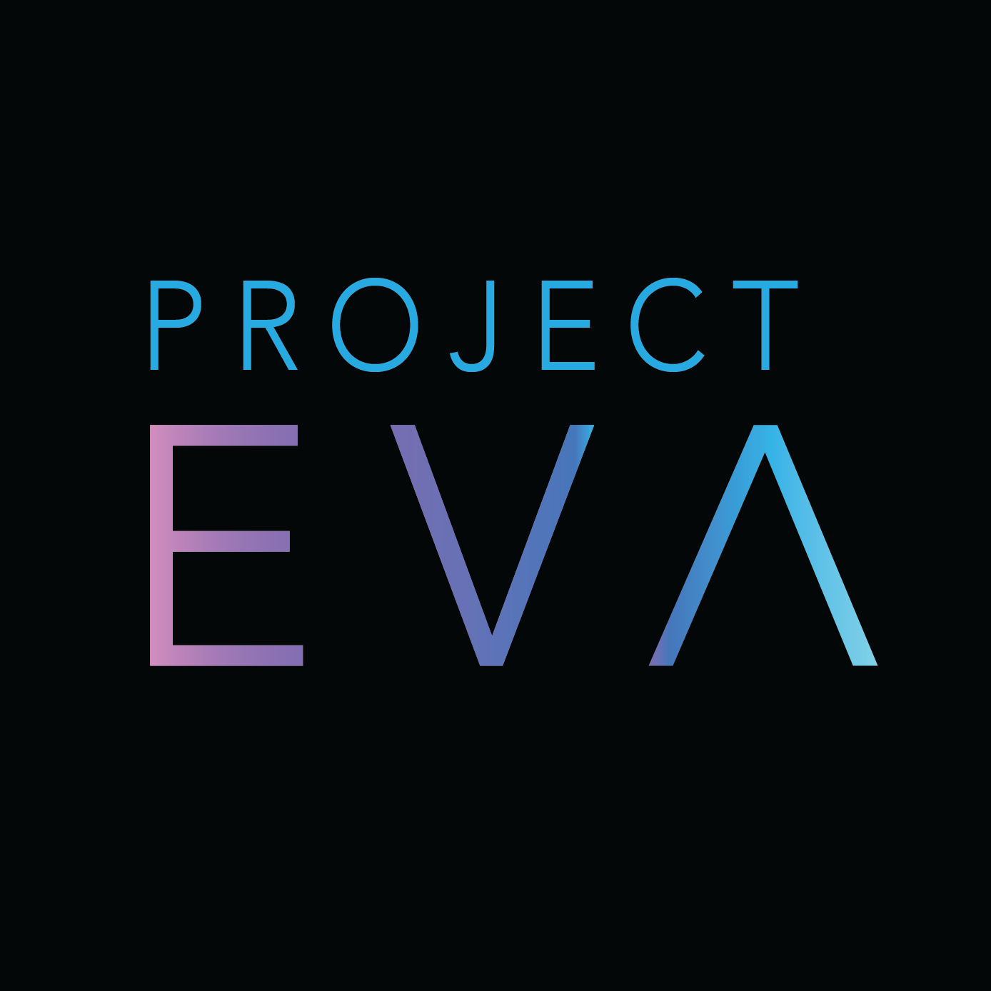 Project EVA logo for SS.png