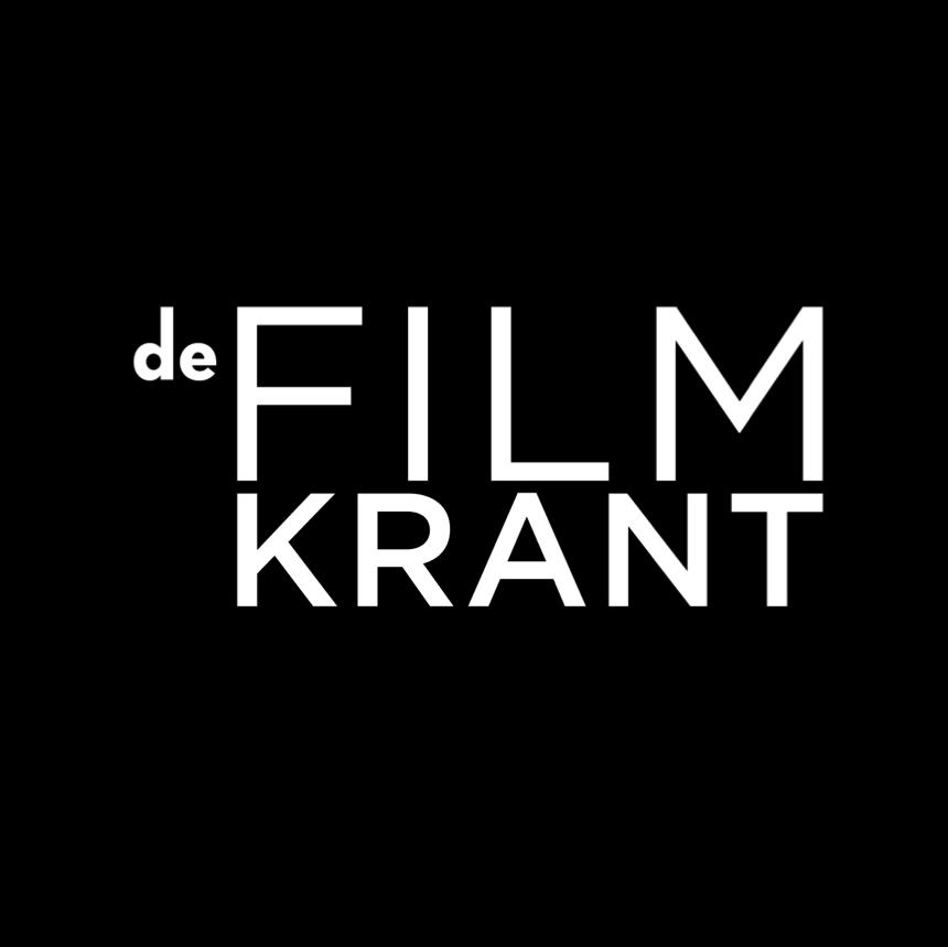 filmkrant.png