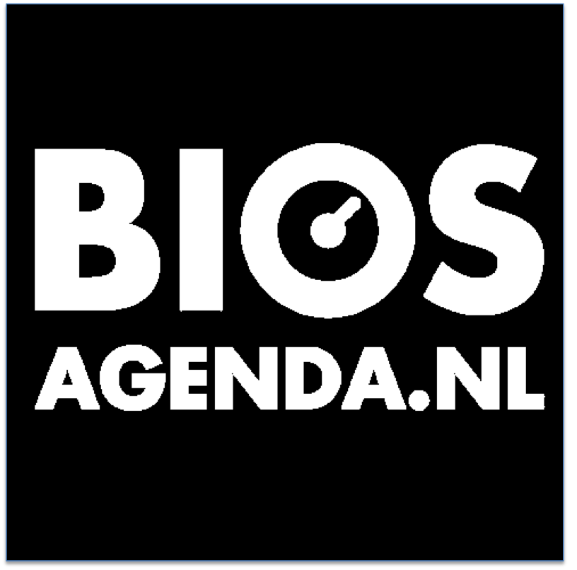 website biosagenda.png