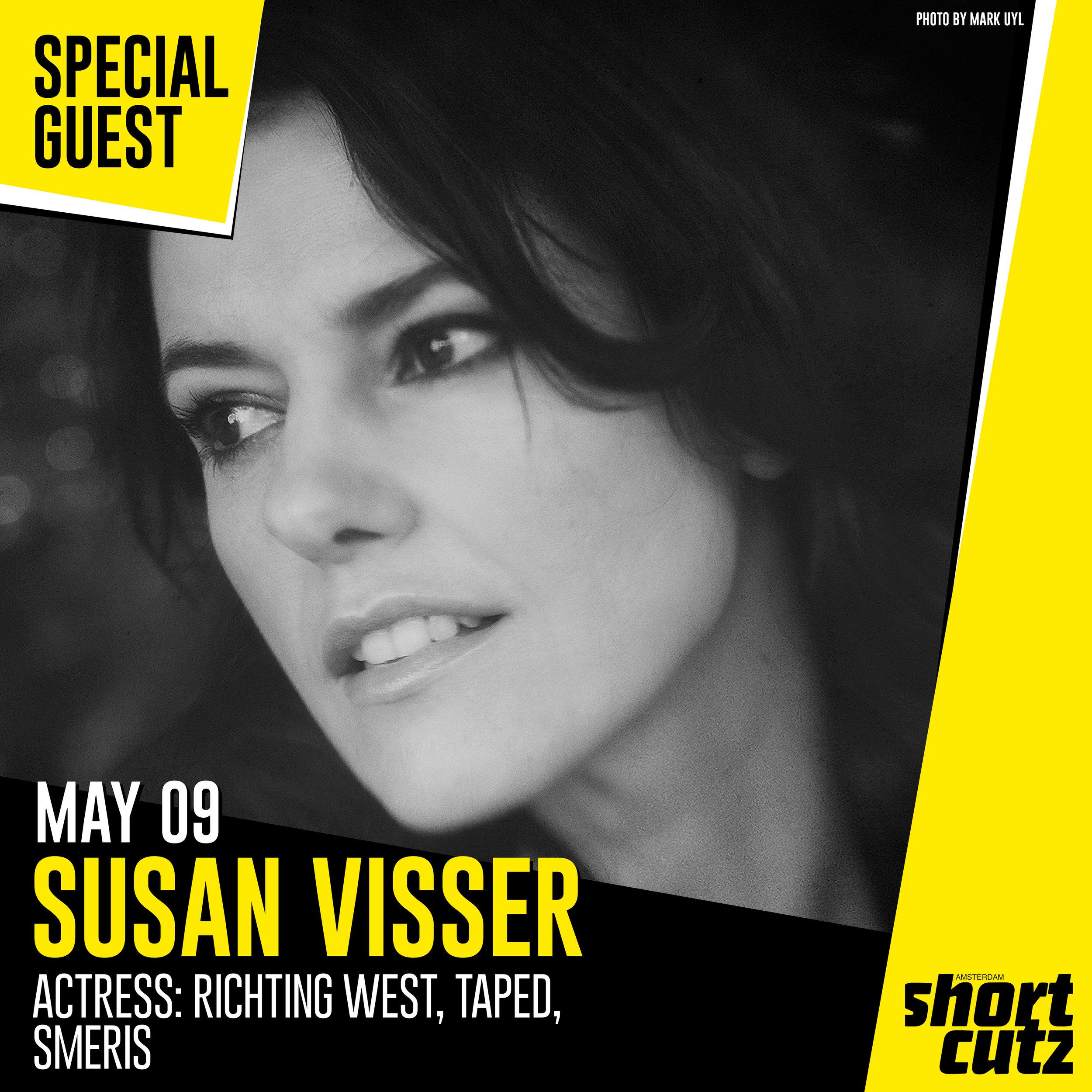 Susan Visser.jpg