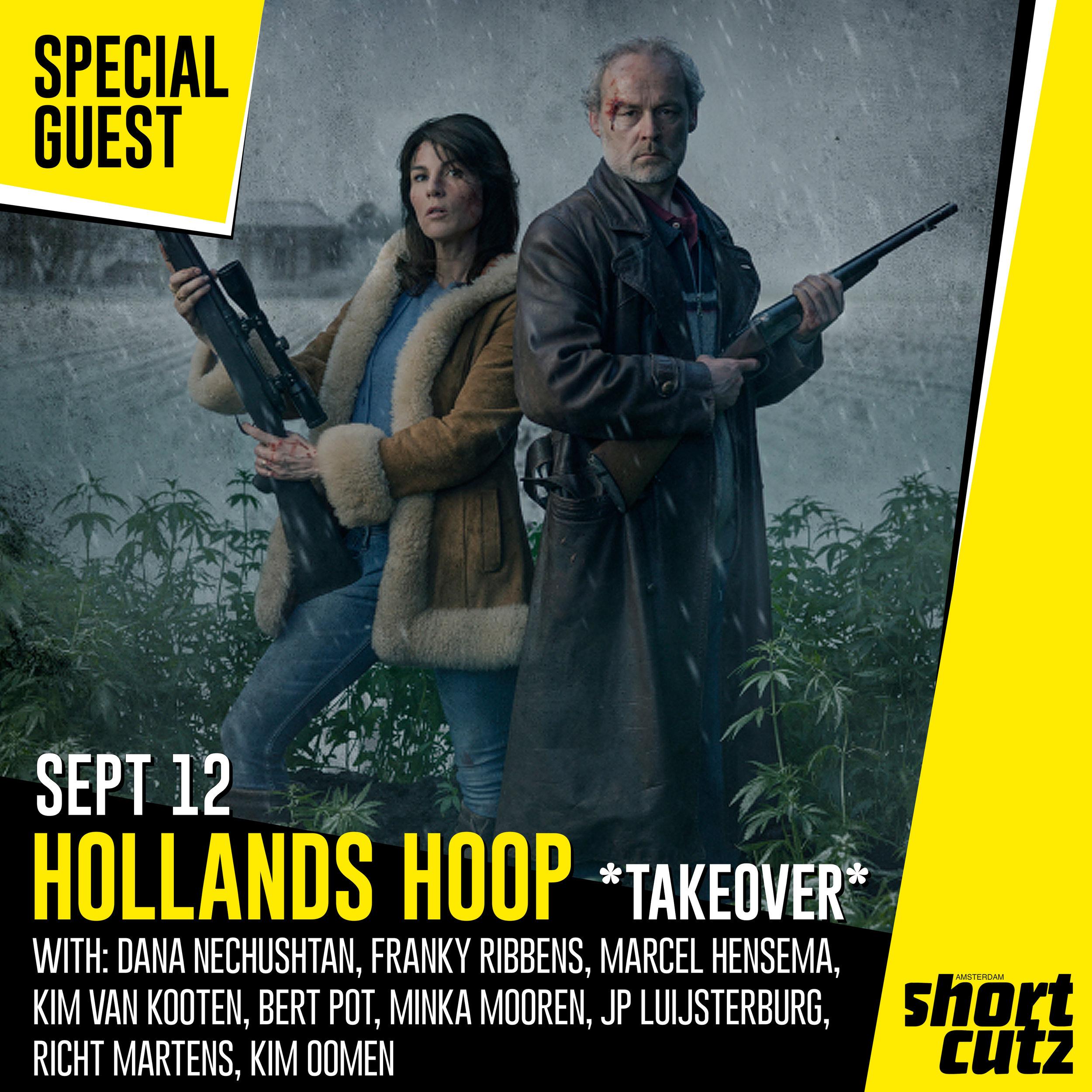 Hollands Hoop TAKEOVER.jpg