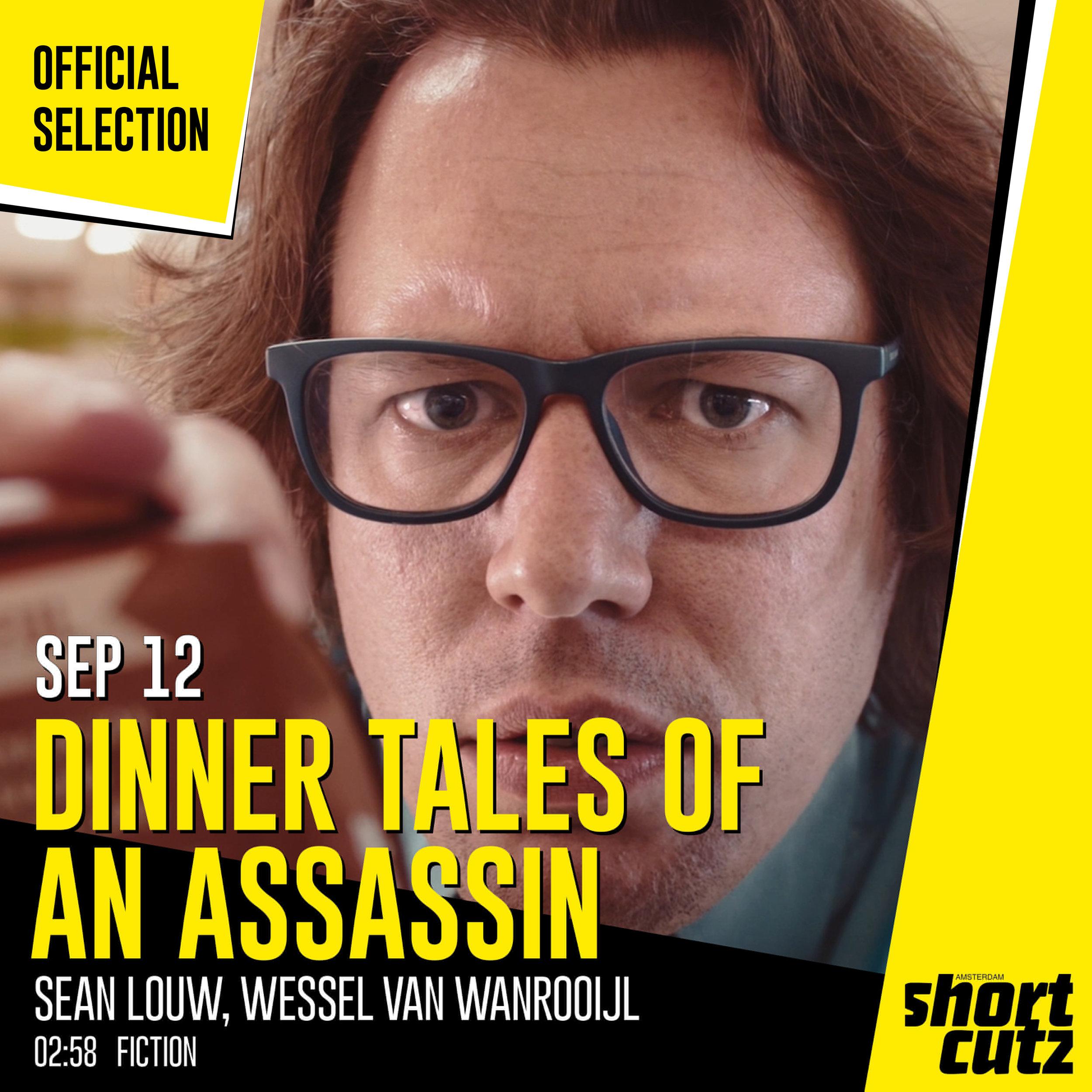 Dinner tales on an assassin.jpg