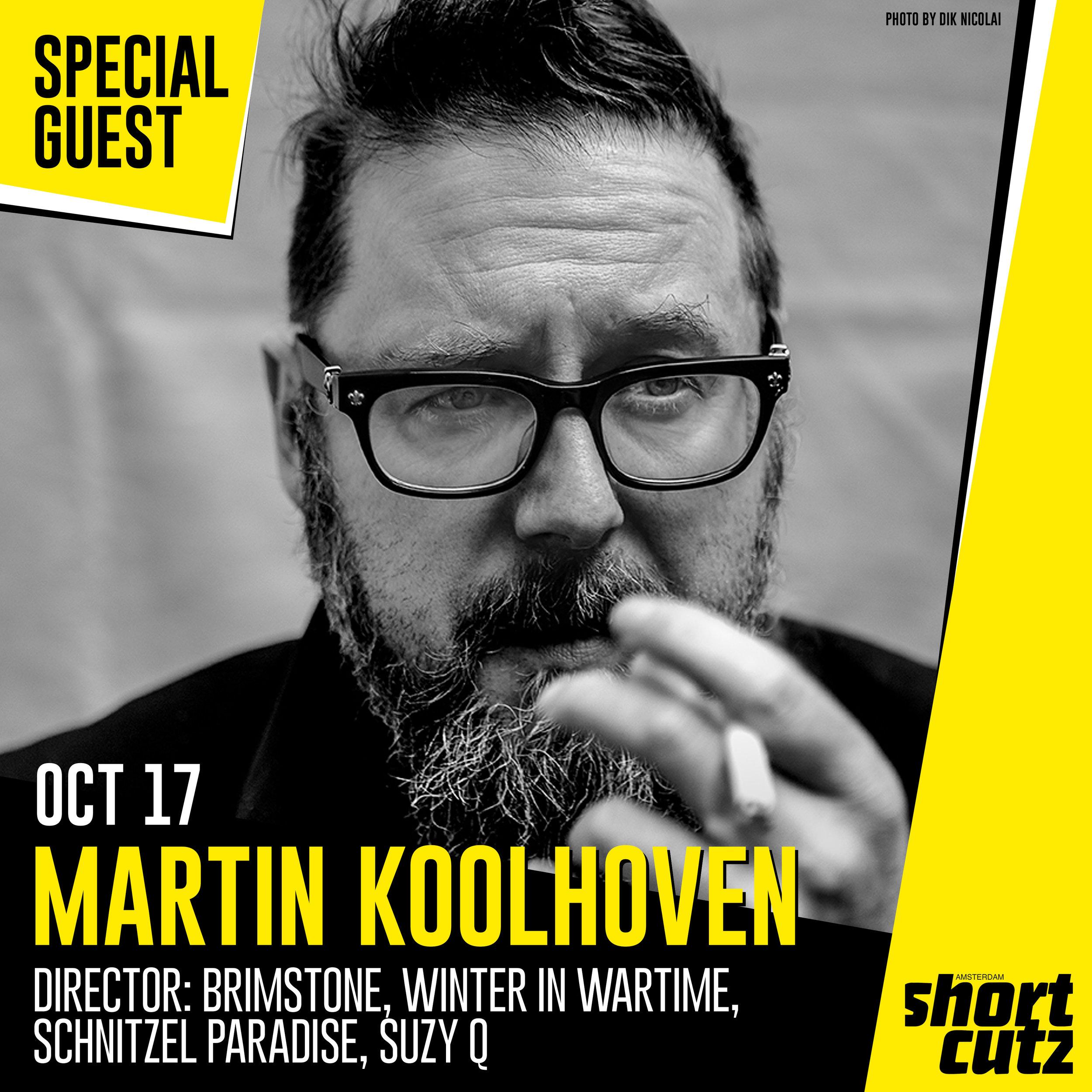 Martin Koolhoven.jpg