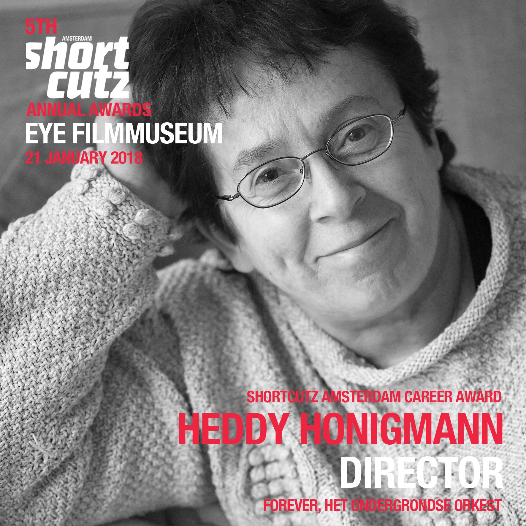 Heddy Honigmann 2018 (1).jpg