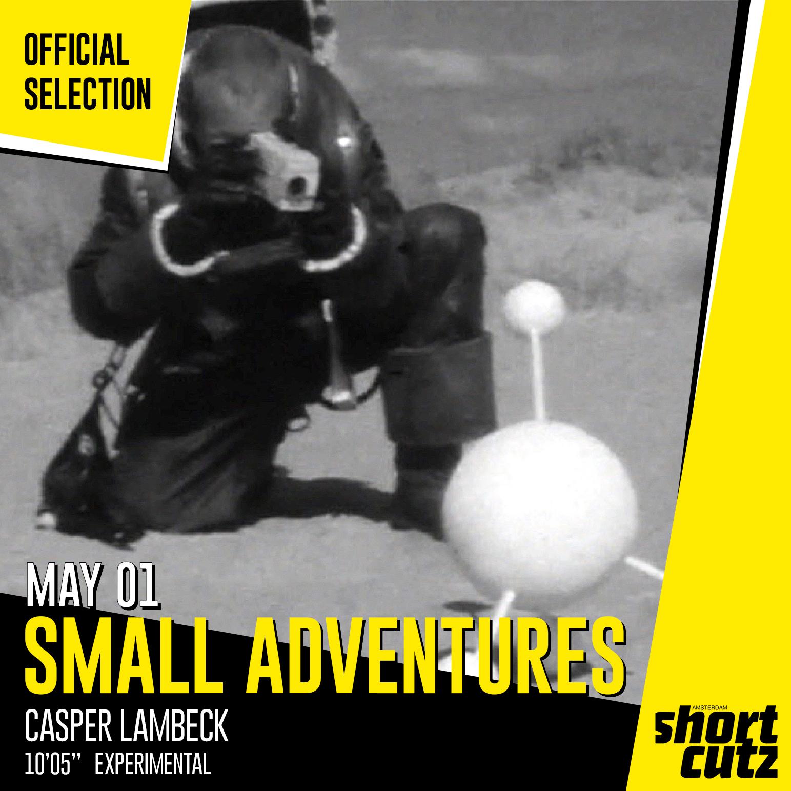 #174 Small Adventures Poster.jpg