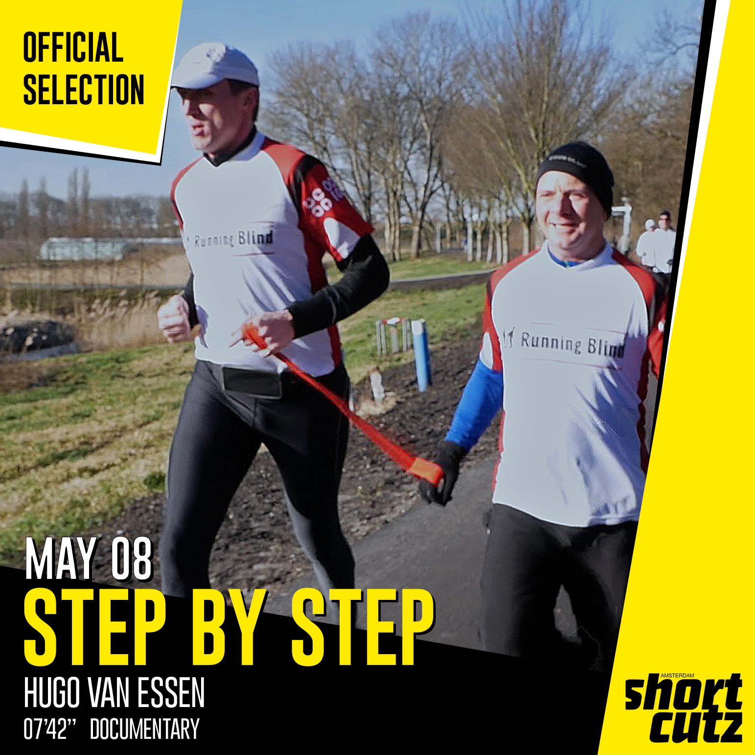 #175 Step by Step Poster.jpg
