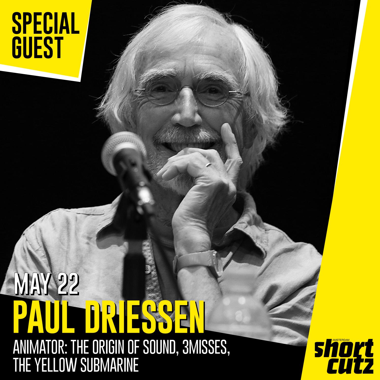 #177 Paul Drissen Poster.jpg