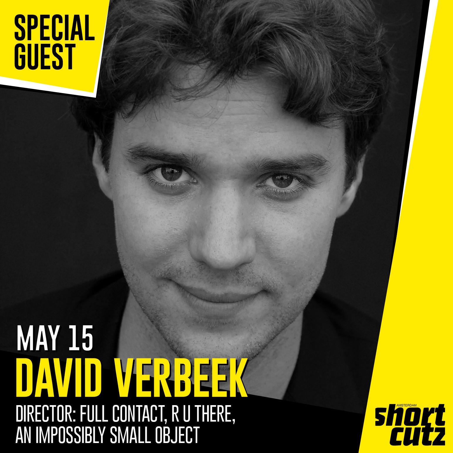 #176 David Verbeek Poster_2.jpg