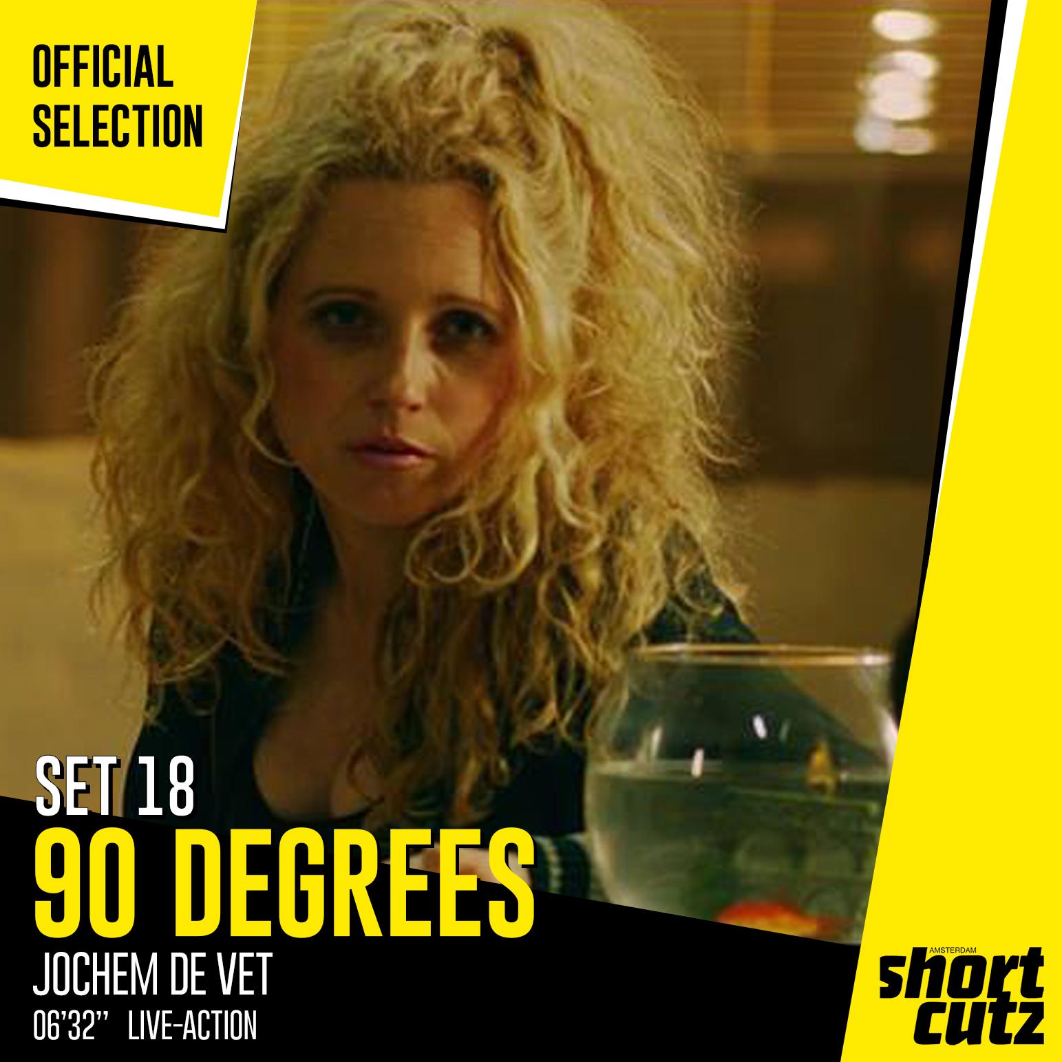 Poster 90 Degrees.jpg