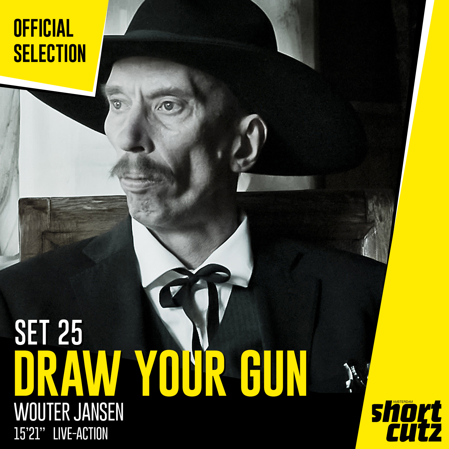 Poster Draw your gun.jpg
