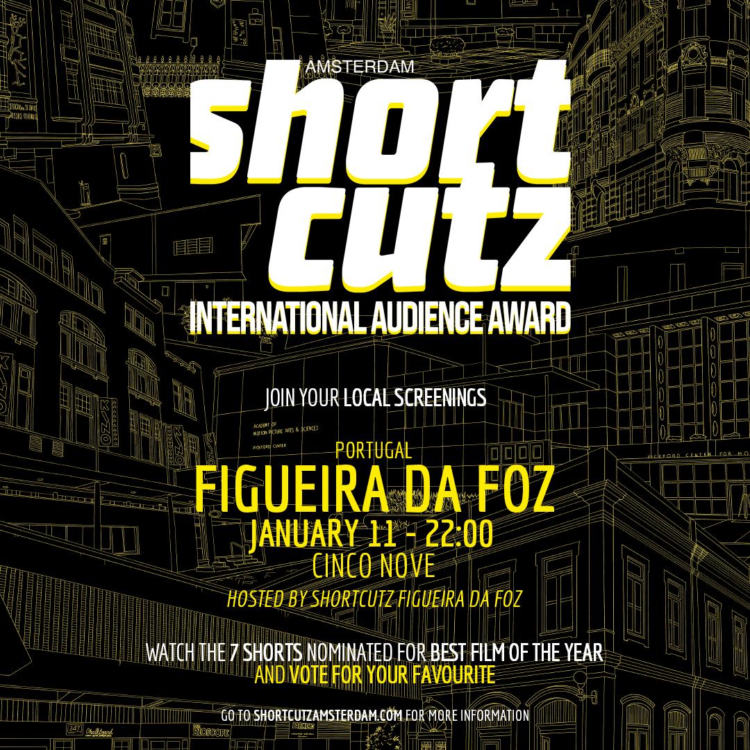 FIGUEIRA DE FOZ_instagram.png