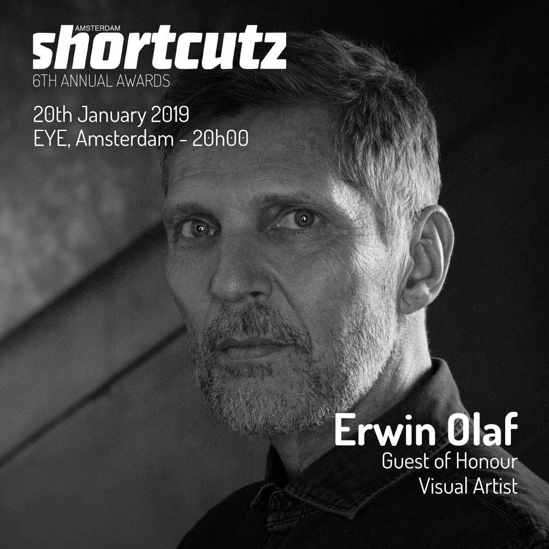 Erwin Olaf Poster 2019.jpg