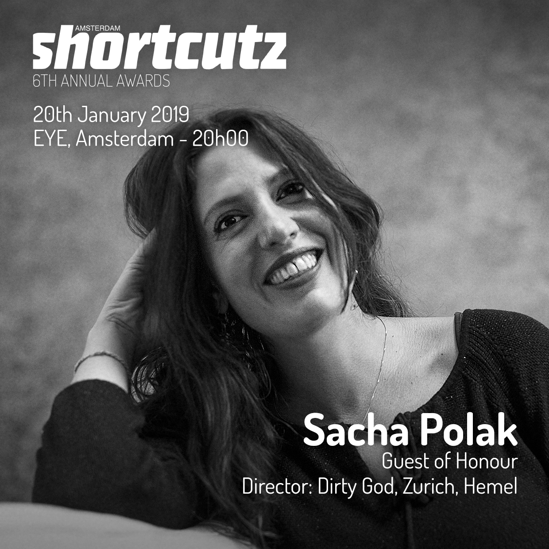 Sacha Polak Poster 2019.jpg