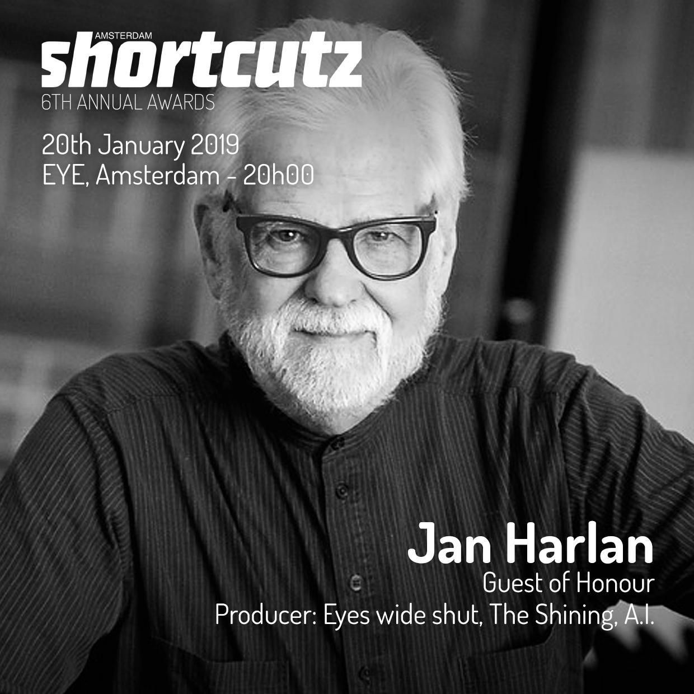 Jan Harlan Poster 2019.jpg