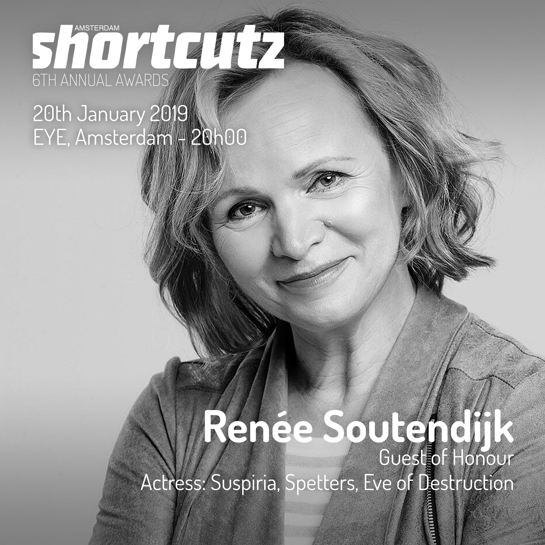 Renée Soutendijk Poster 2019.jpg