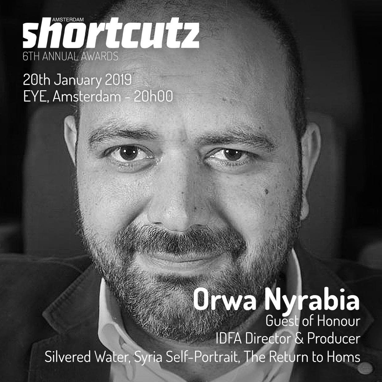 Orwa Nyrabia Poster 2019.jpg
