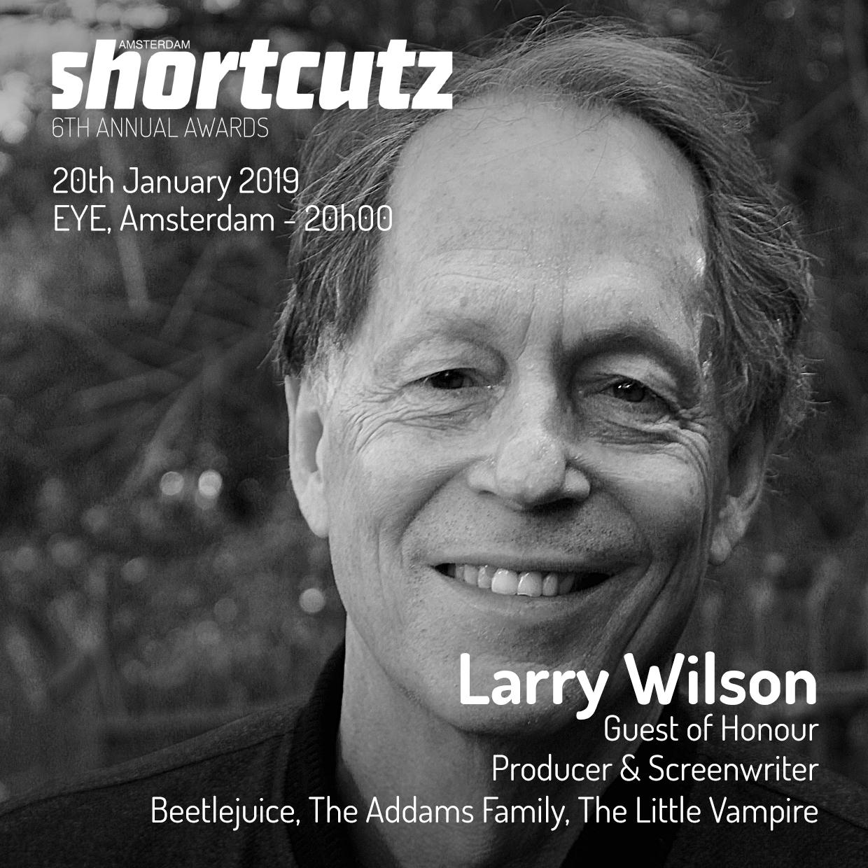 Larry Wilson Poster 2019.jpg