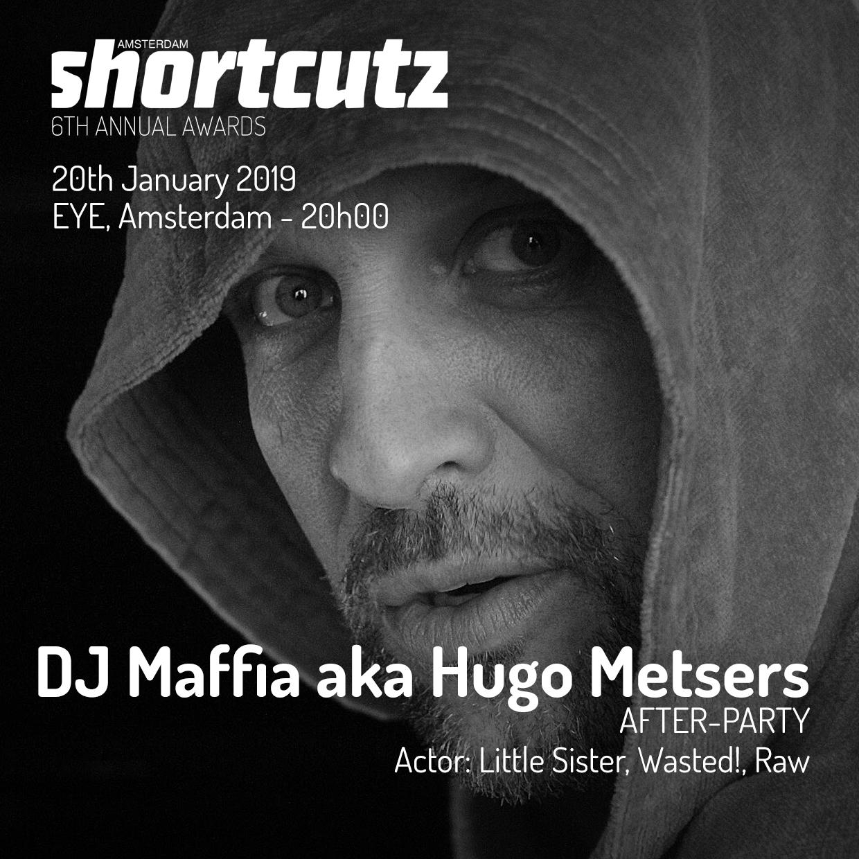 Hugo Metsers Poster 2019.jpg