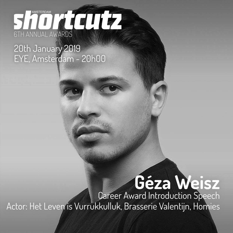 Geza Weisz Poster 2019.jpg
