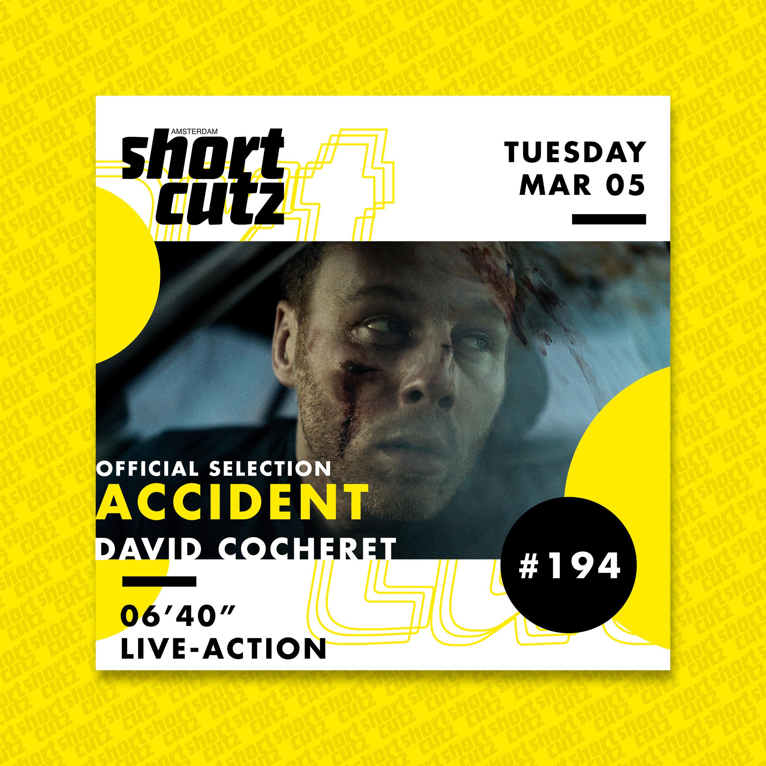 #194 Poster Accident.jpg