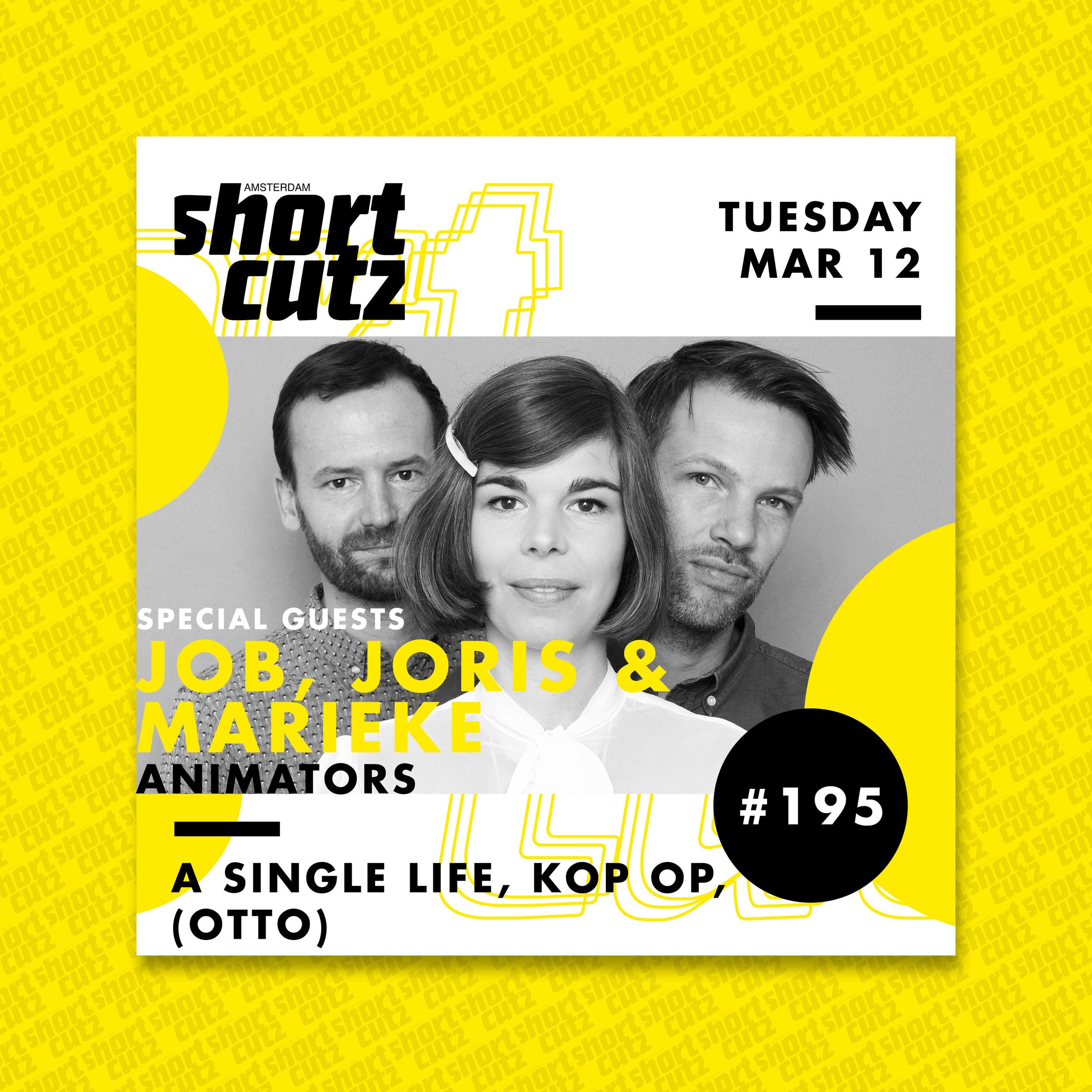 #195 Poster Job Joris Marieke.jpg