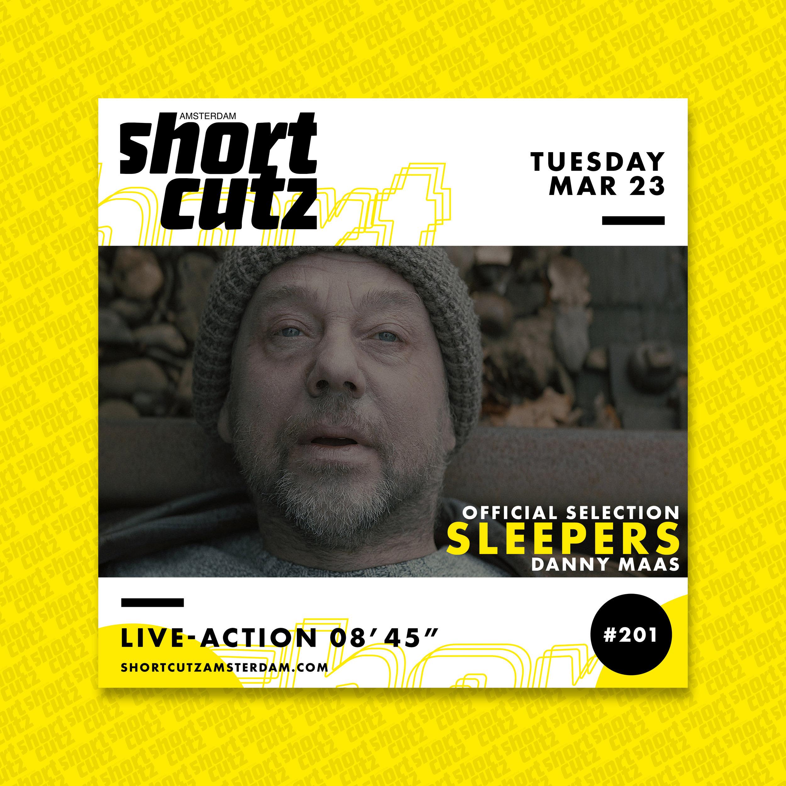 #201 Poster Sleepers.jpg