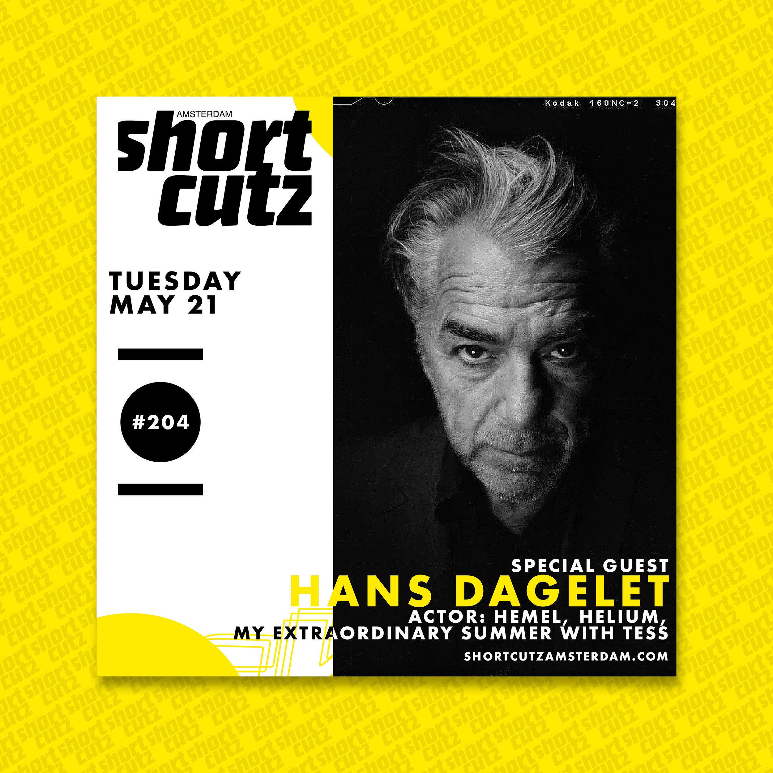#204 Poster Hans Dagelet.jpg