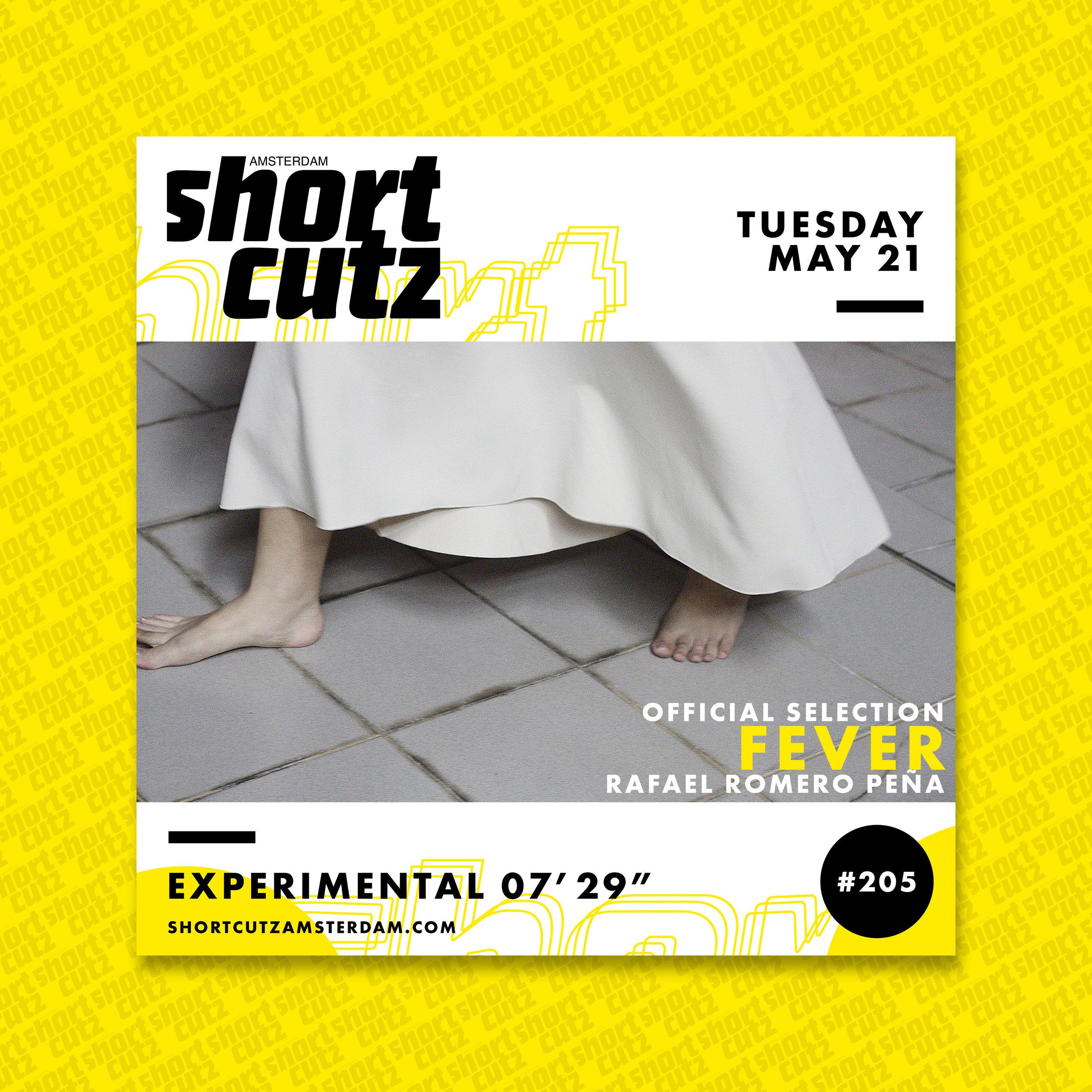 #205 Poster Fever.jpg