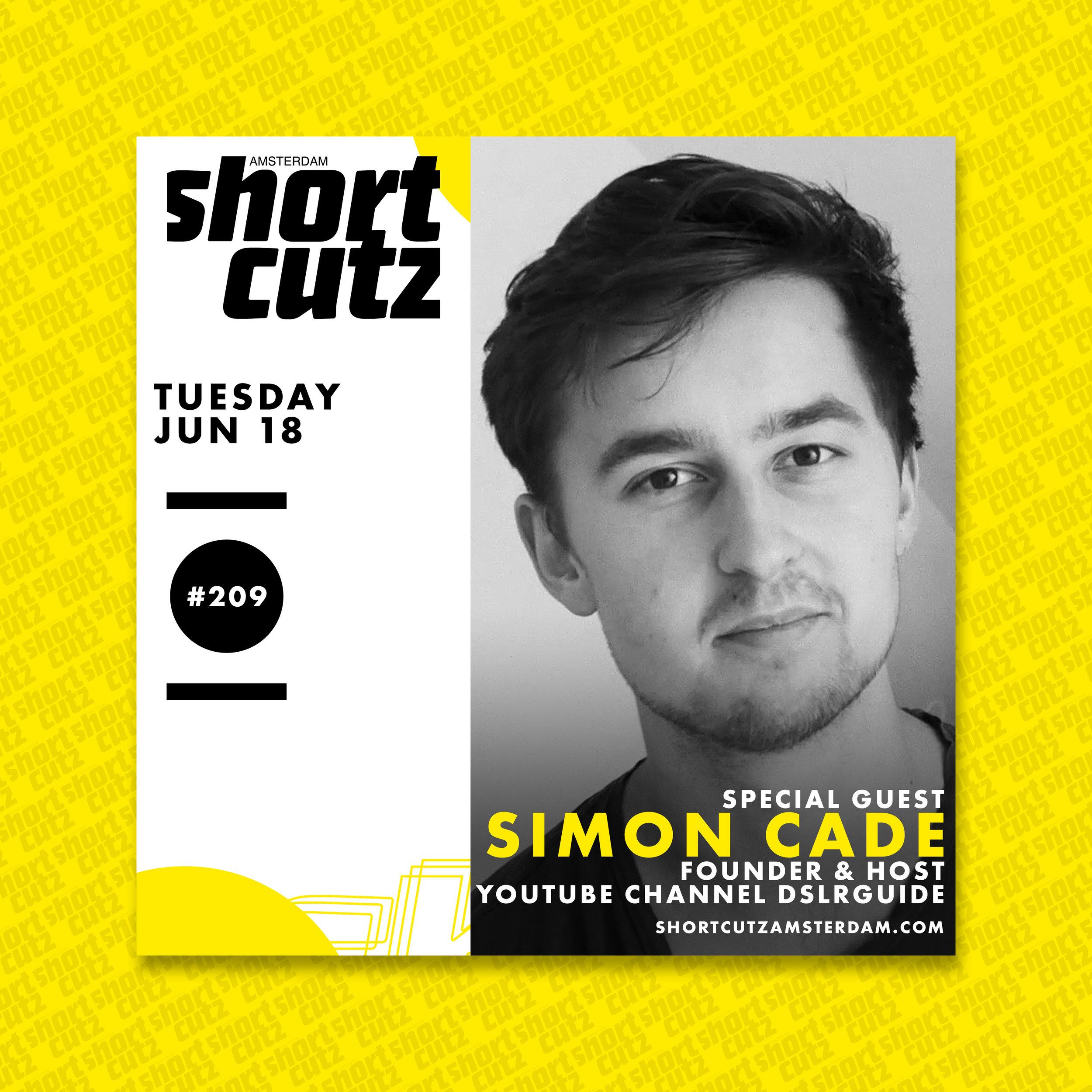 #209 Poster Simon Cade.jpg