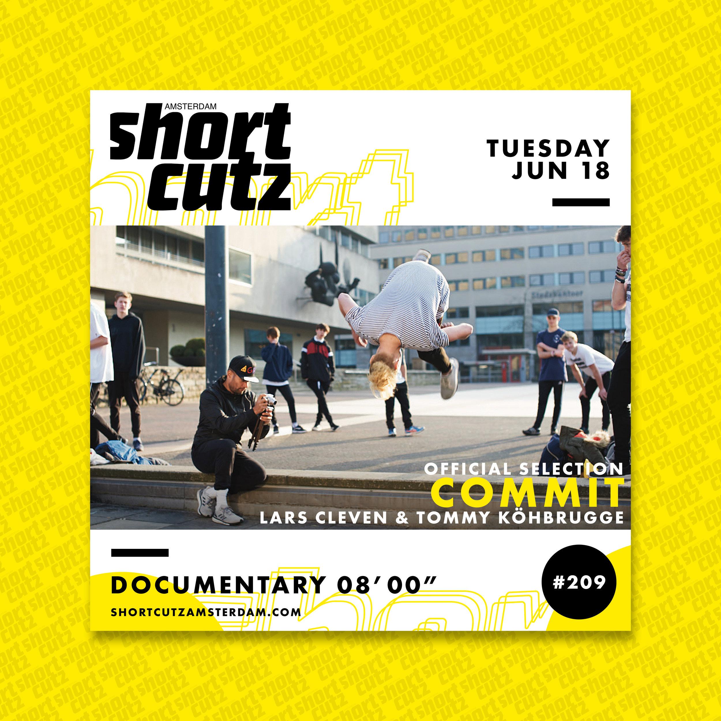 #209 Poster Commit.jpg