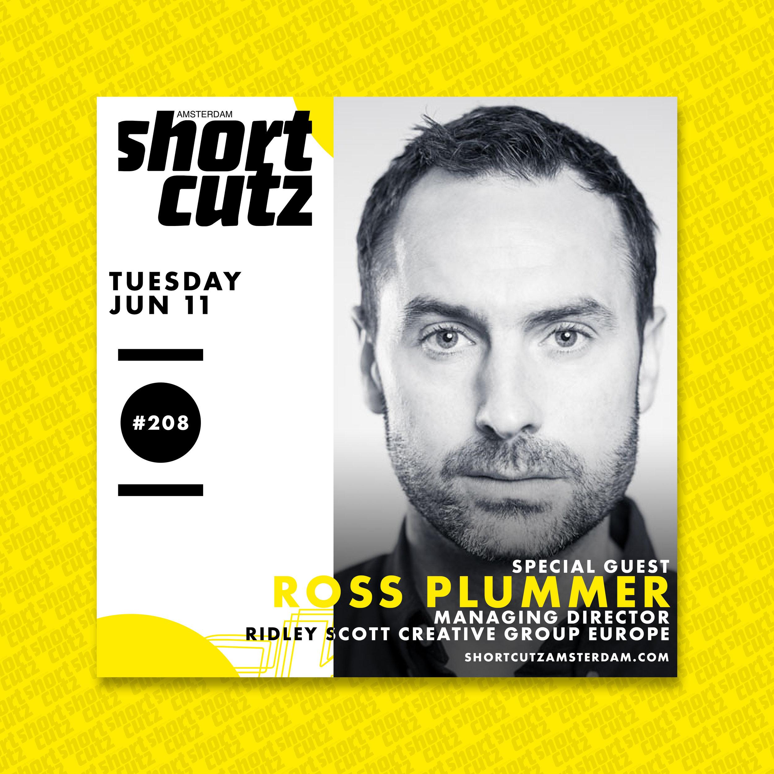 #208 Special Guest Ross Plummer.jpg
