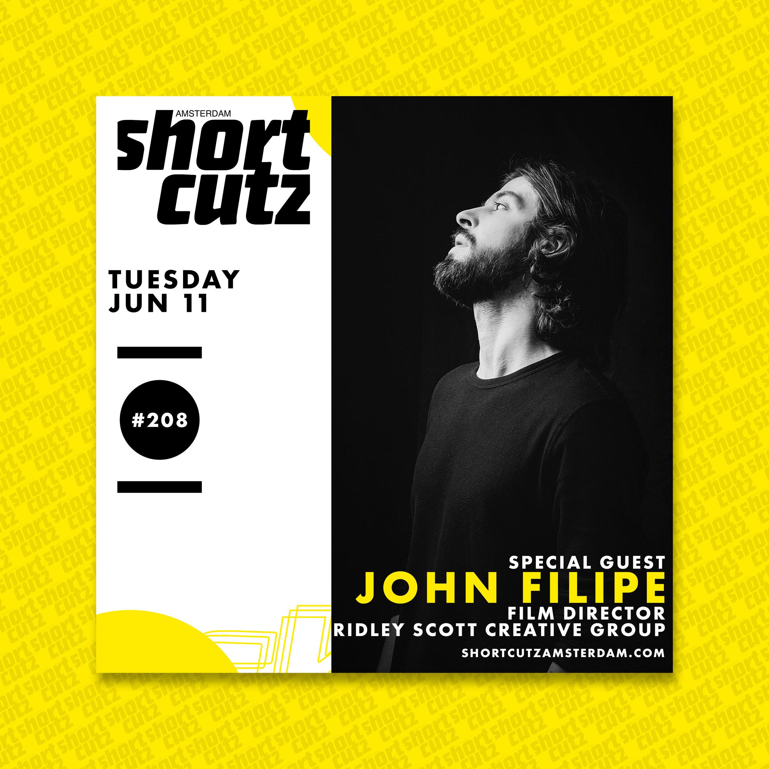 #208 Poster John Filipe (1).jpg
