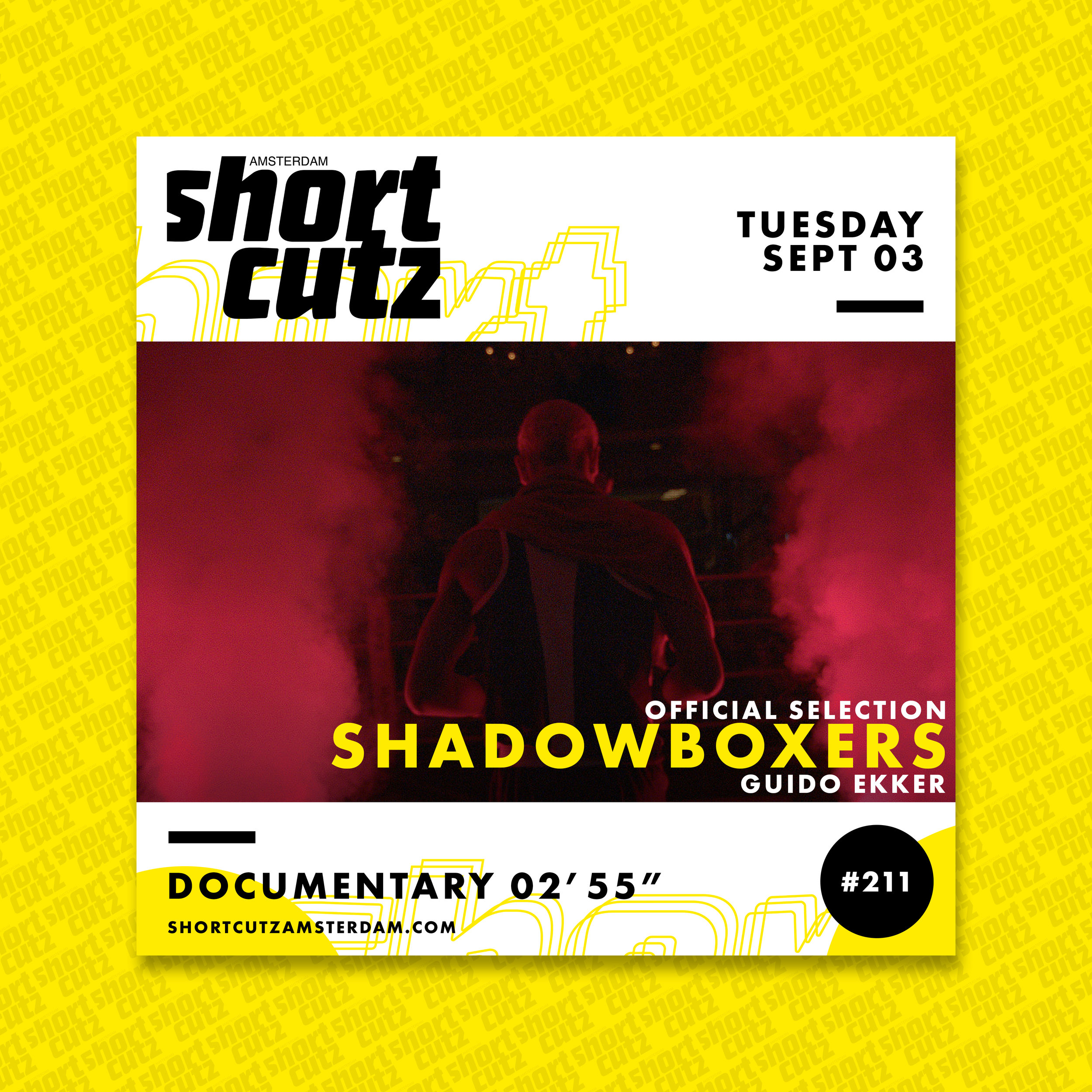 #211 Poster Shadowboxers.jpg