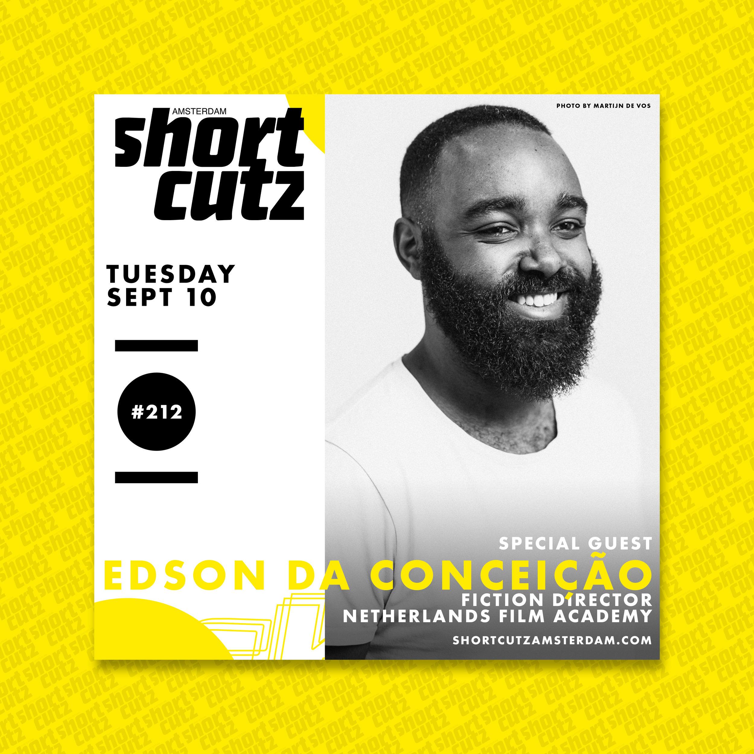#212 Poster Edson da Conceicao.jpg