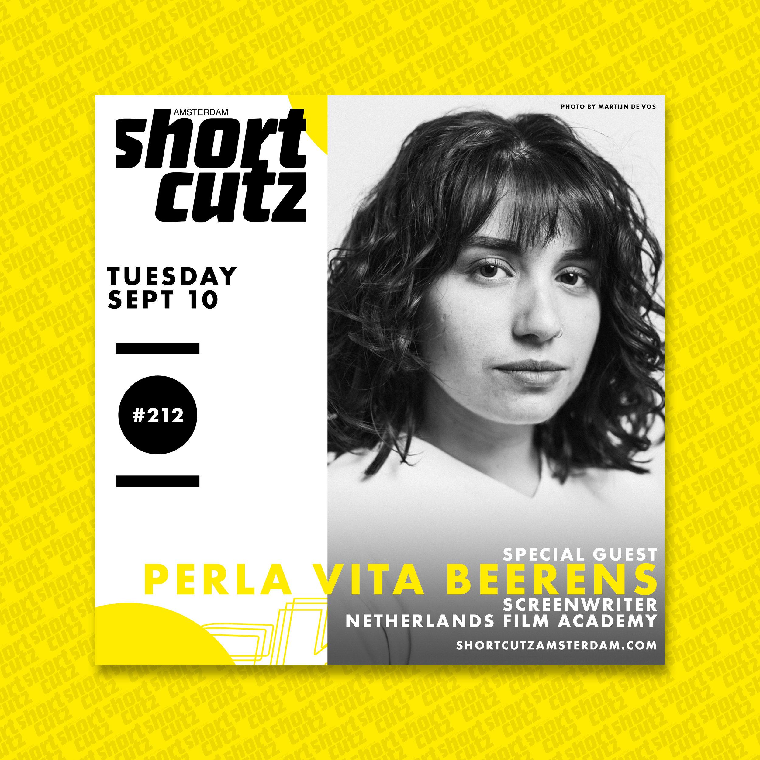 #212 Poster Perla Vita Beerens.jpg