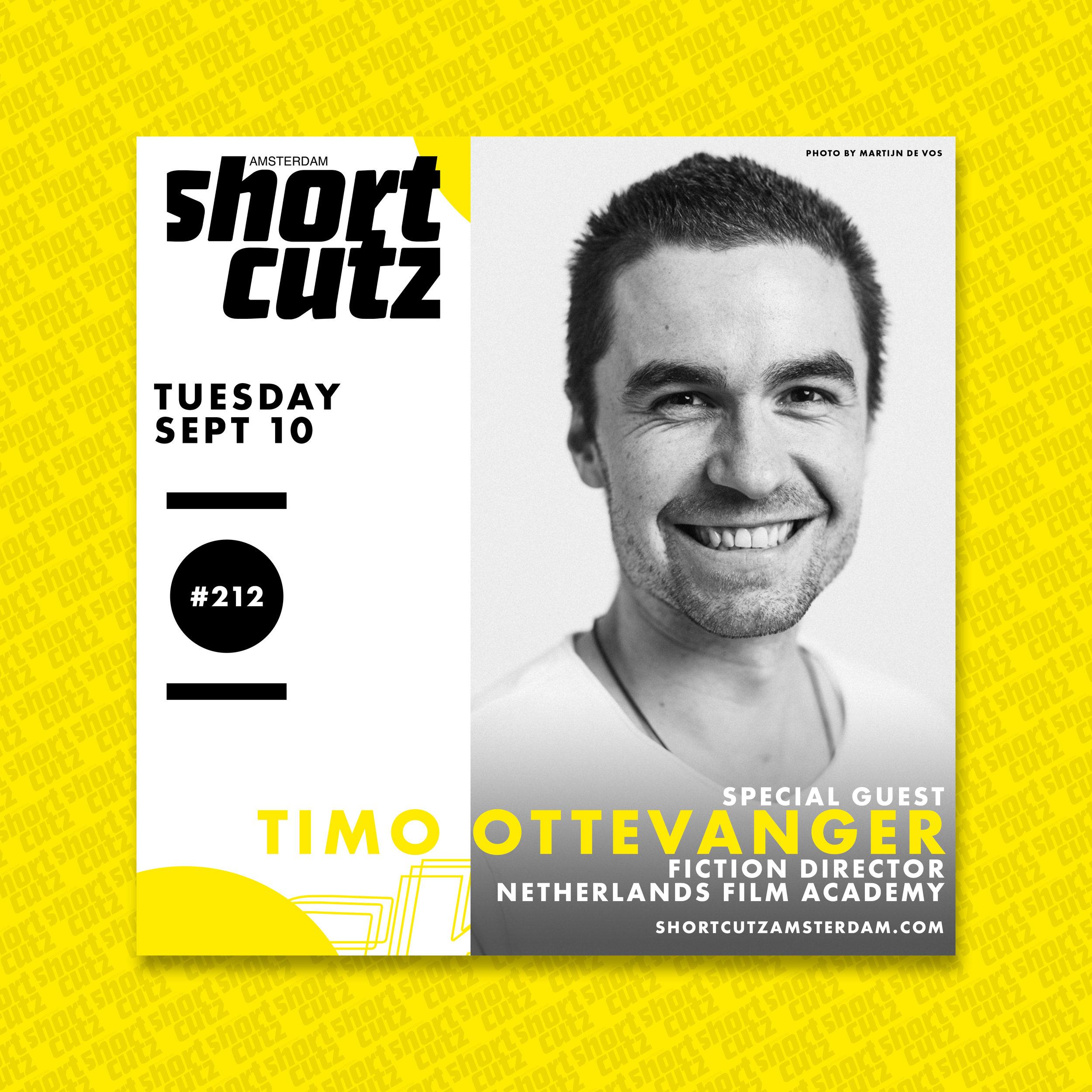 #212 Poster Timo Ottevanger.jpg