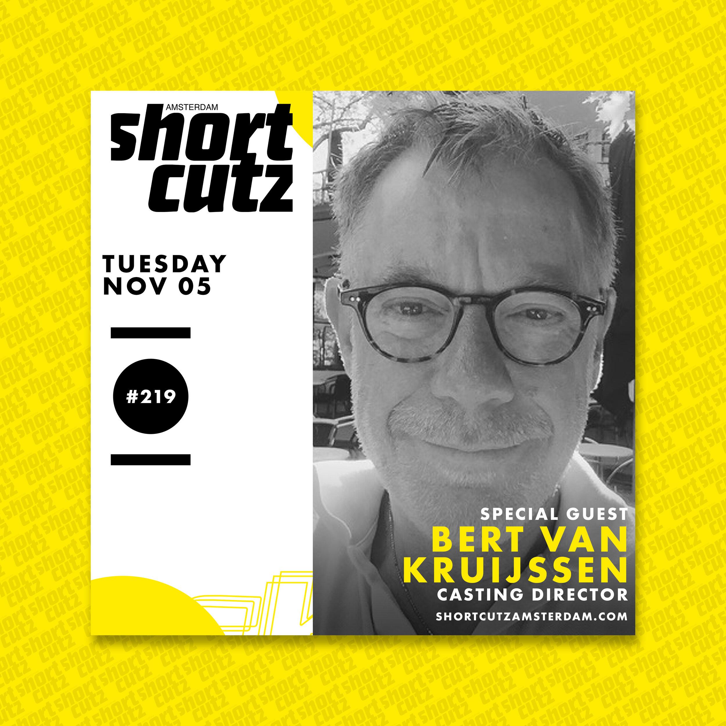 #219 Poster Bert Van Kruijssen.jpg