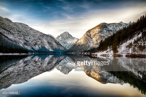 Photo by fisfra/iStock / Getty Images