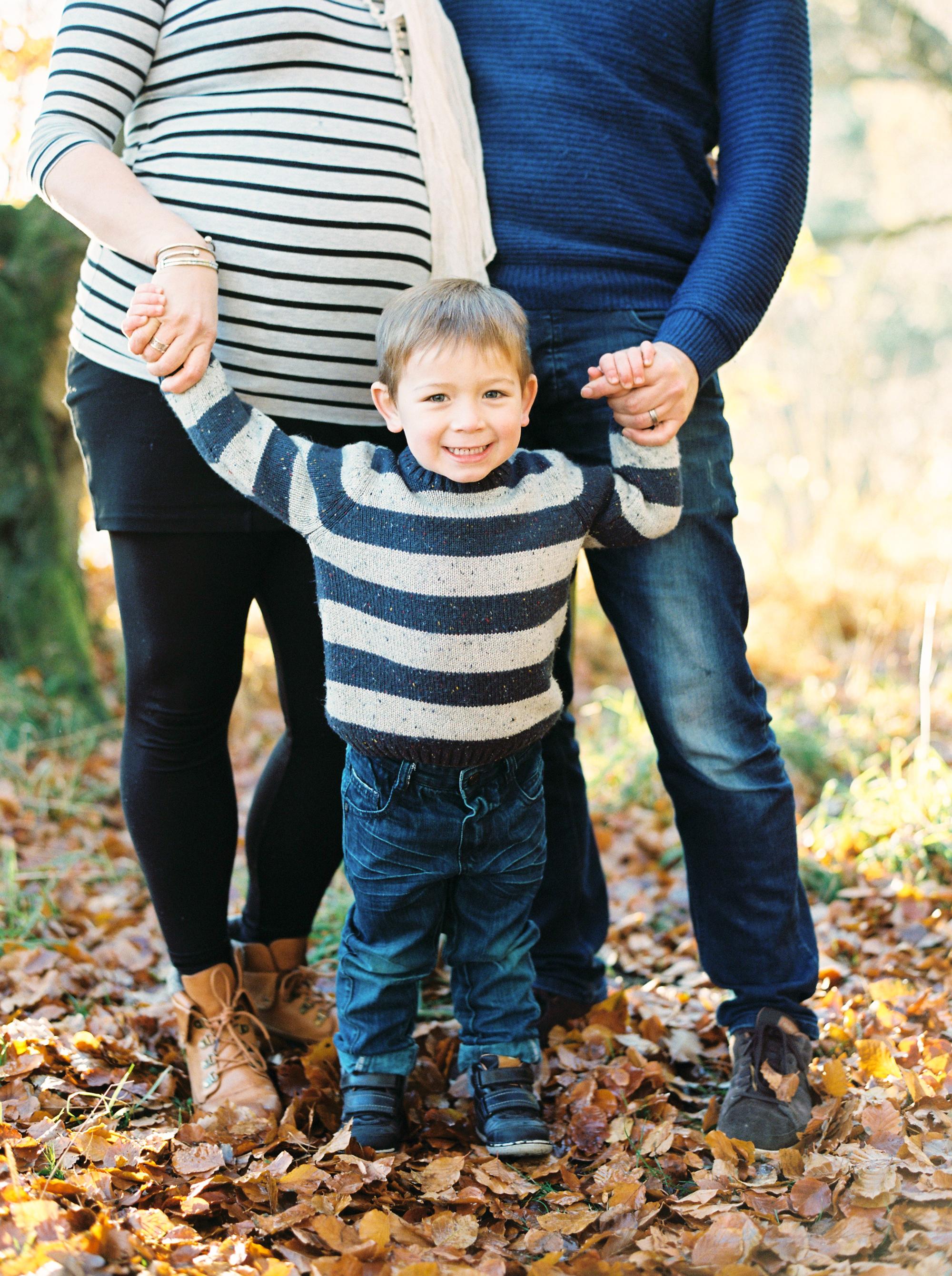 family_photographer_cumbria08.png