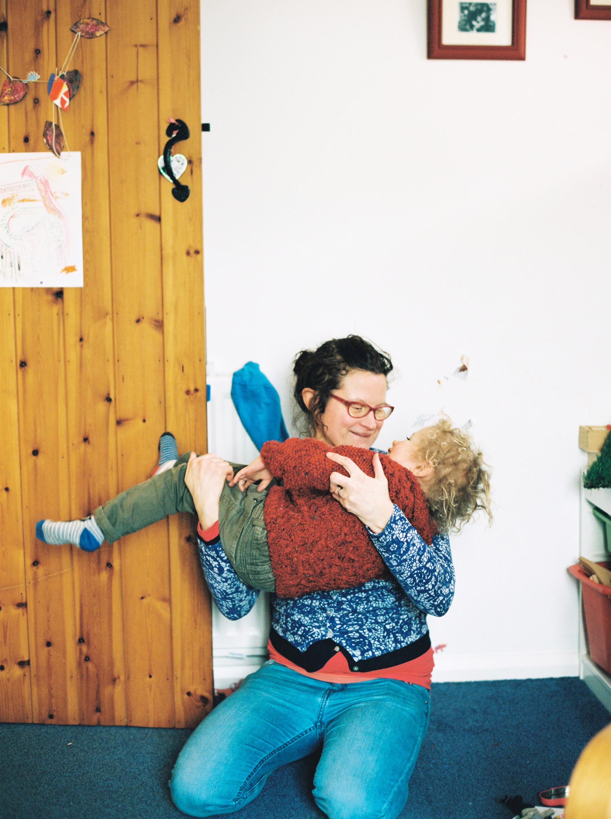 family_photographer_cumbria (24).jpg