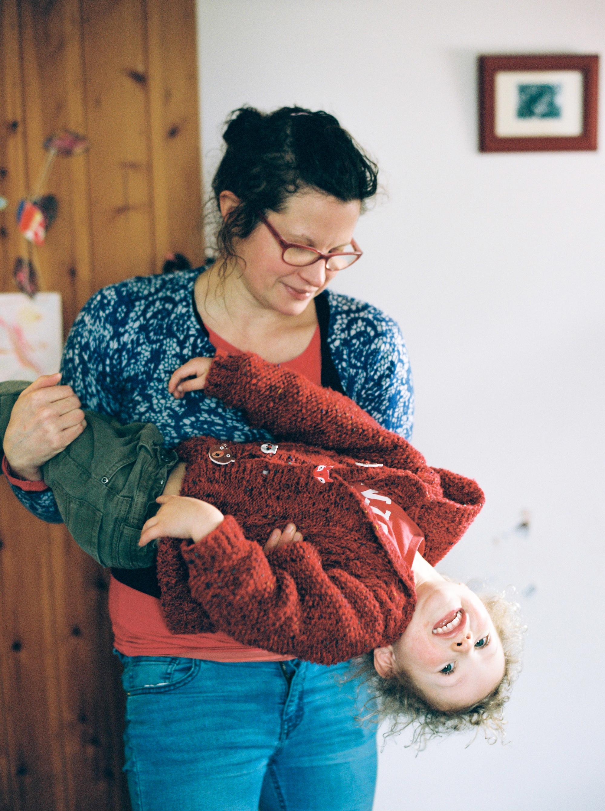 family_photographer_cumbria (25).jpg